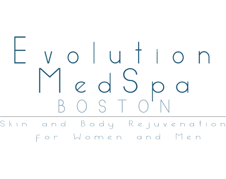 Evolution MedSpa Boston image 0