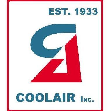 cool air inc