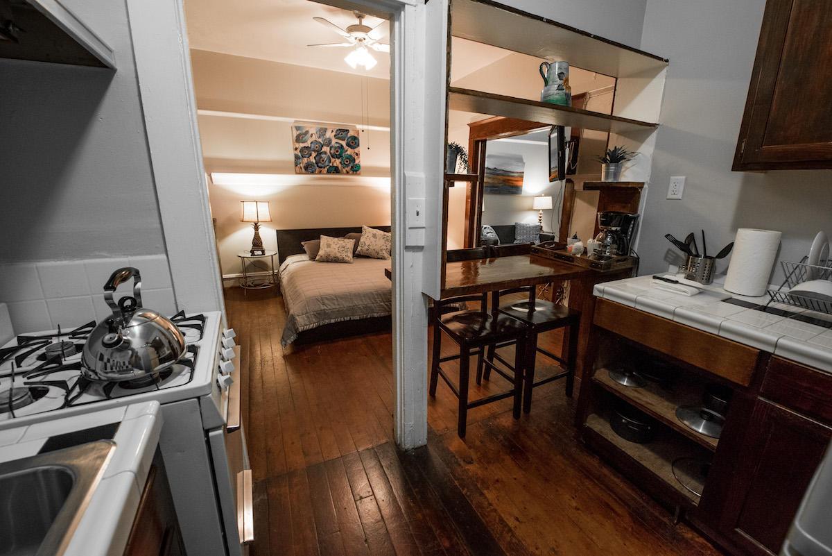 The Ellison Suites image 2