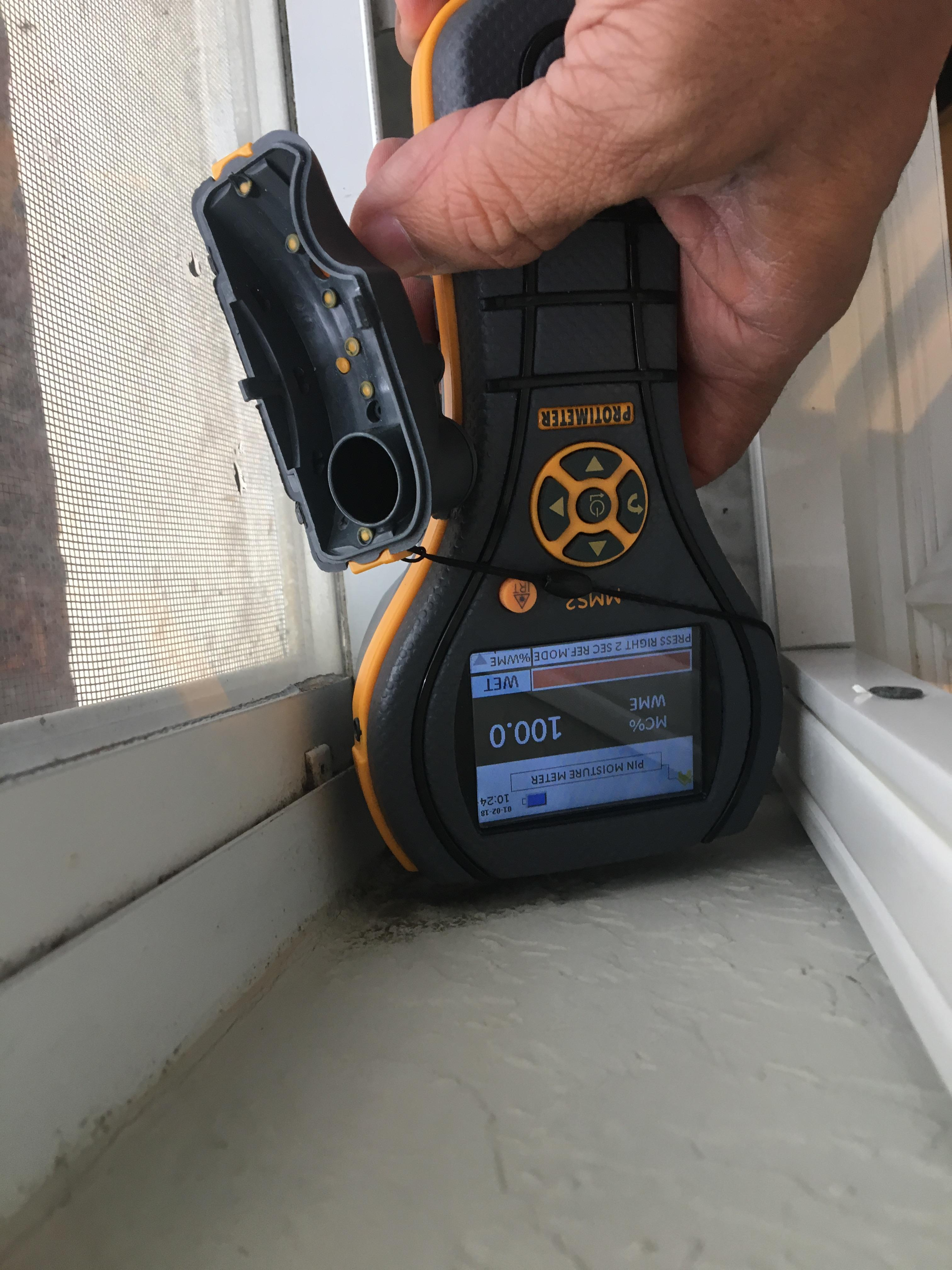 EE&G Restoration Orlando Water Damage, Fire Damage, Mold Remediation & Removal image 15