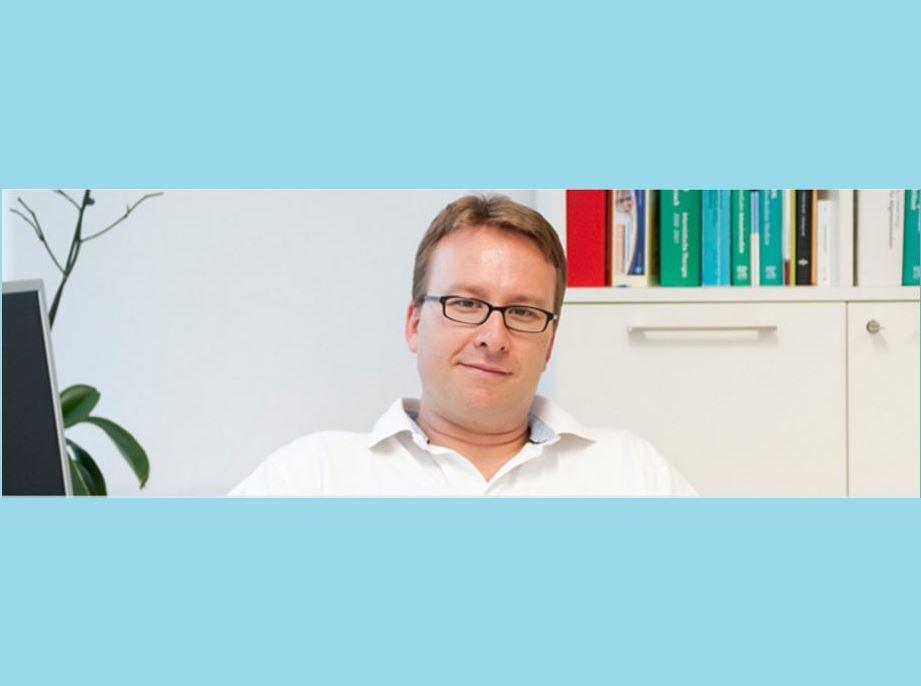 Bild der Praxis Jürgen Krafft & Kollegen Hausarzt-Internist