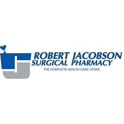 Robert Jacobson Surgical Pharmacy image 3