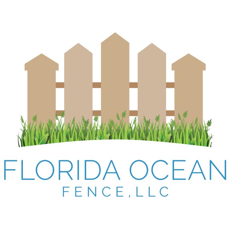 Florida Ocean Fence, LLC