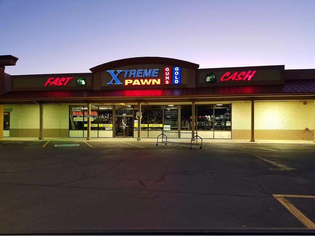 Xtreme Pawn image 0