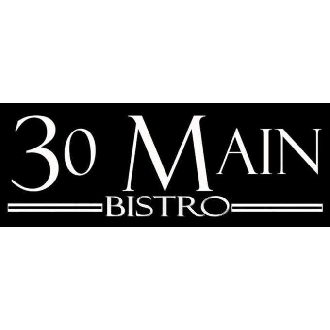 30 Main