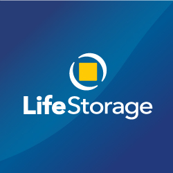 Life Storage - Glenolden, PA - Self-Storage