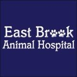 East Brook Animal image 1