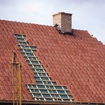 Varela Roofing LLC image 2