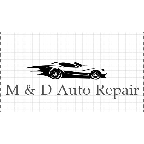 M & D Auto Repair