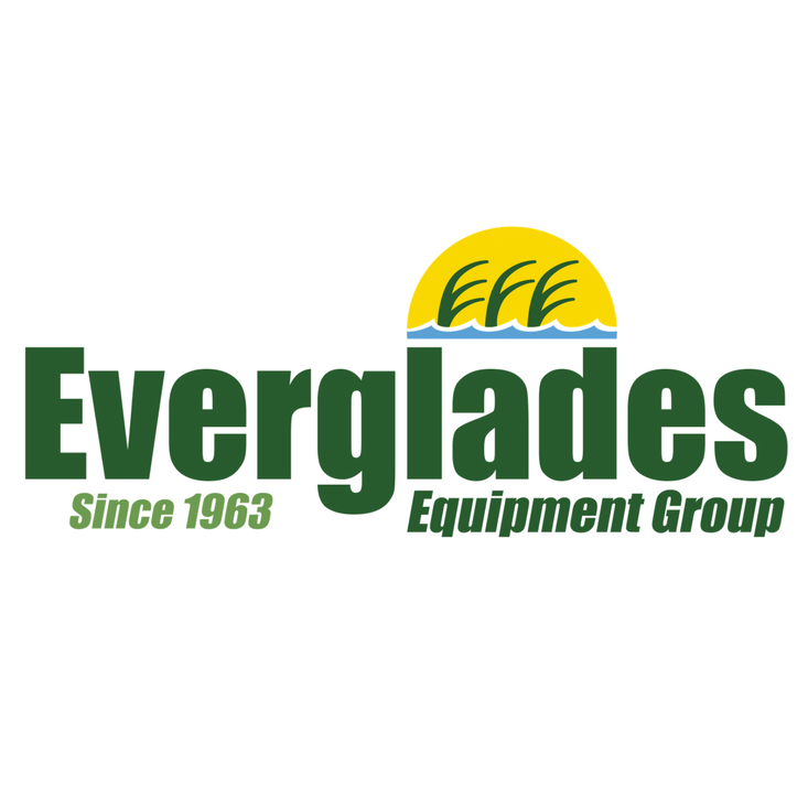 Everglades Equipment Group image 4