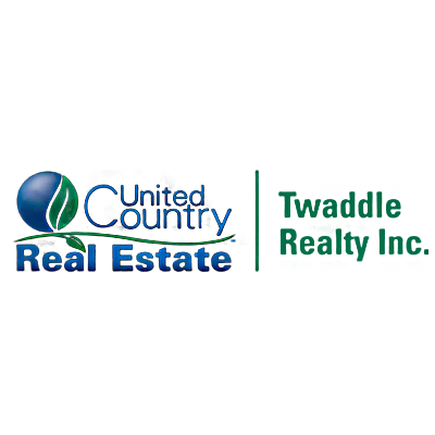 United Country Twaddle Realty image 0