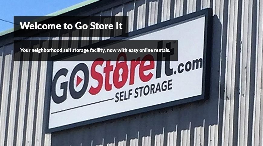 Go Store It image 3