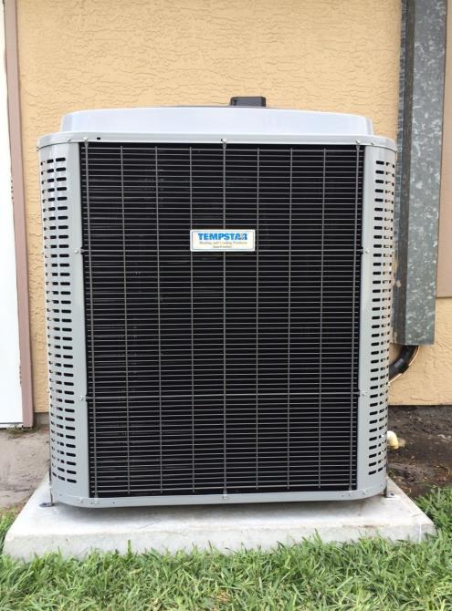 A/C Service Masters, LLC image 6