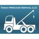 Tomah Wrecker & Repair, LLC