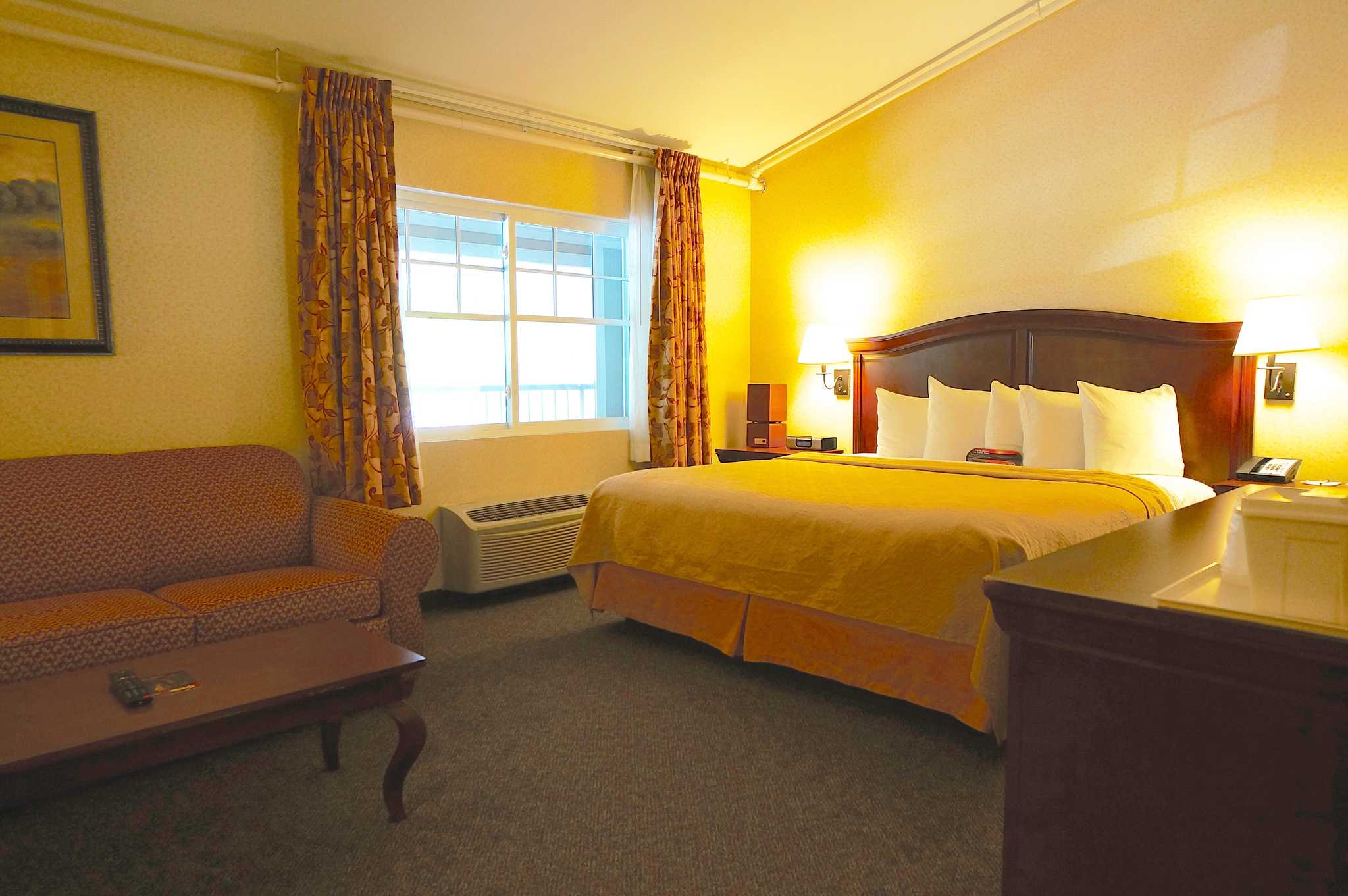 Hotel coupons augusta maine : Jetblue coupon code april 2018