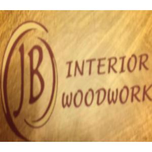 JB Interior Woodwork