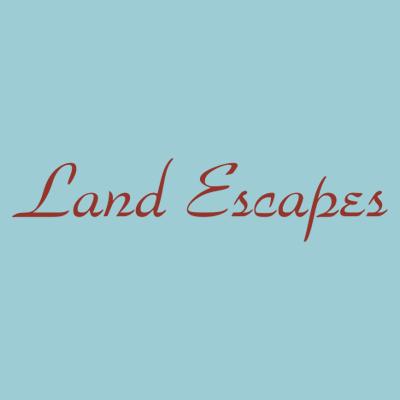 Land Escapes Nursery & Landscaping image 0