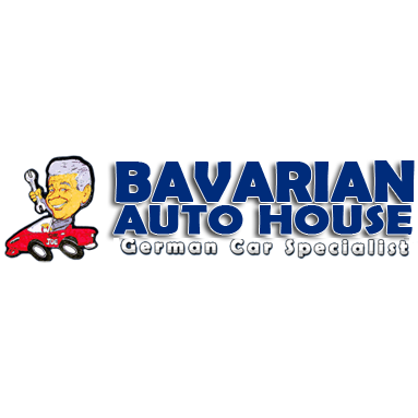 Bavarian Auto House