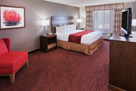 Country Inn & Suites by Radisson, DFW Airport South, TX image 3