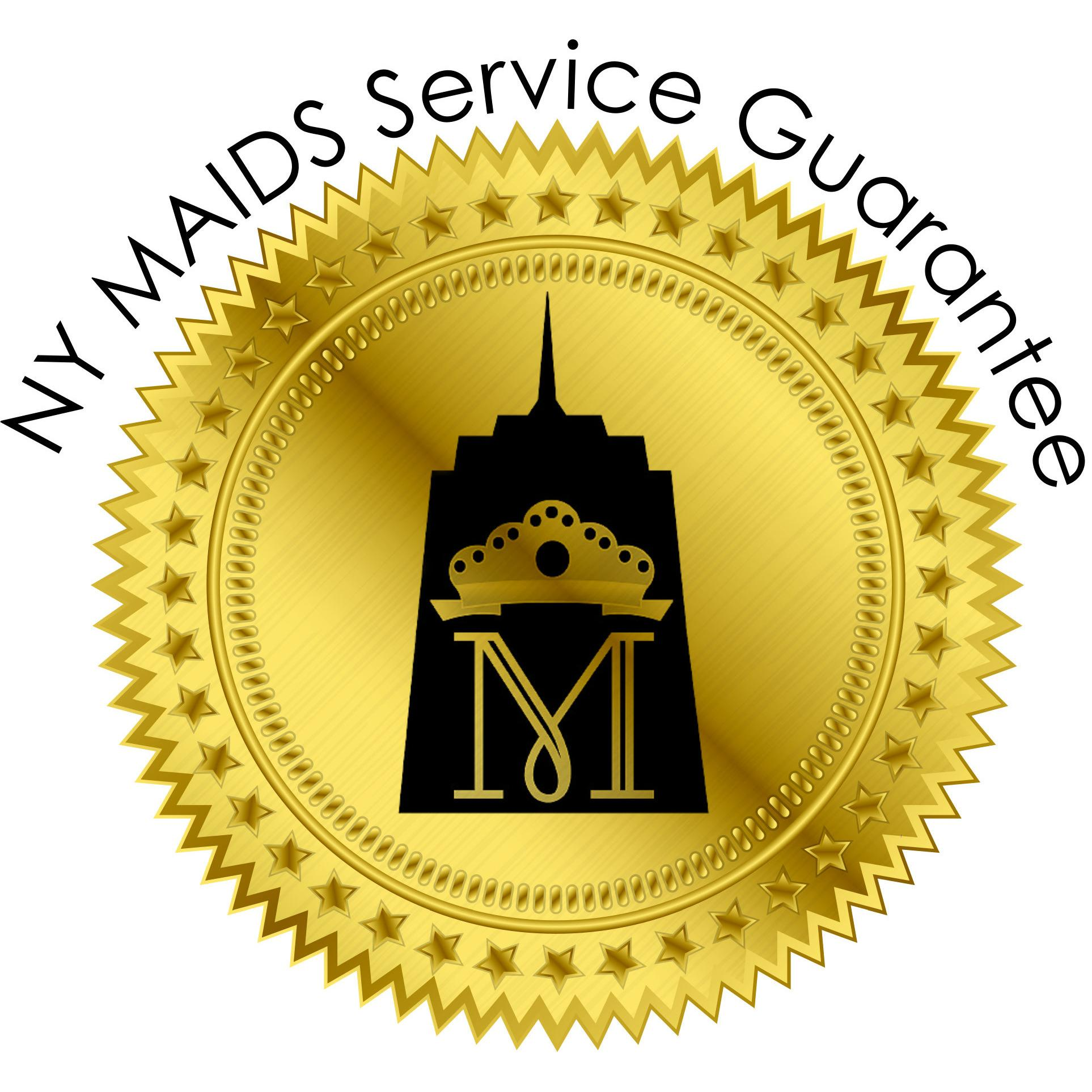 ny maids inc house cleaning new york new york