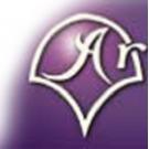 Arndt Funeral Home