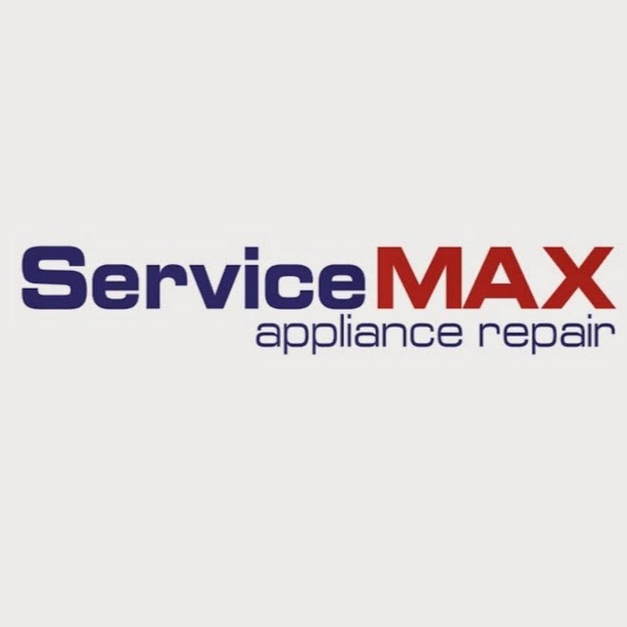 Dryer Repair Service : Servicemax appliance repair in braselton ga whitepages