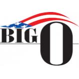 Big 'O' Dodge