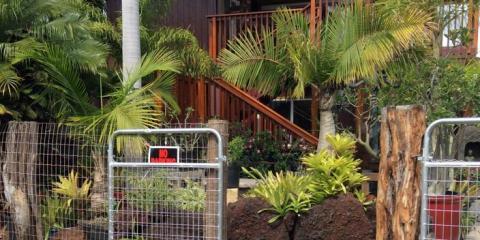 South Maui Gardens In Kihei Hi 96753 Citysearch