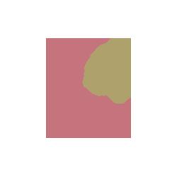 Logo von Alter Winzerhof Weisenheim am Berg e.K.