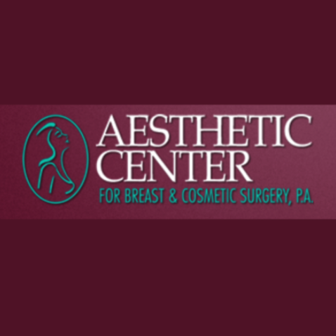 Aesthetic Center Greenville