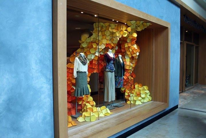 City Glass & Upholstery in Tacoma, WA, photo #10