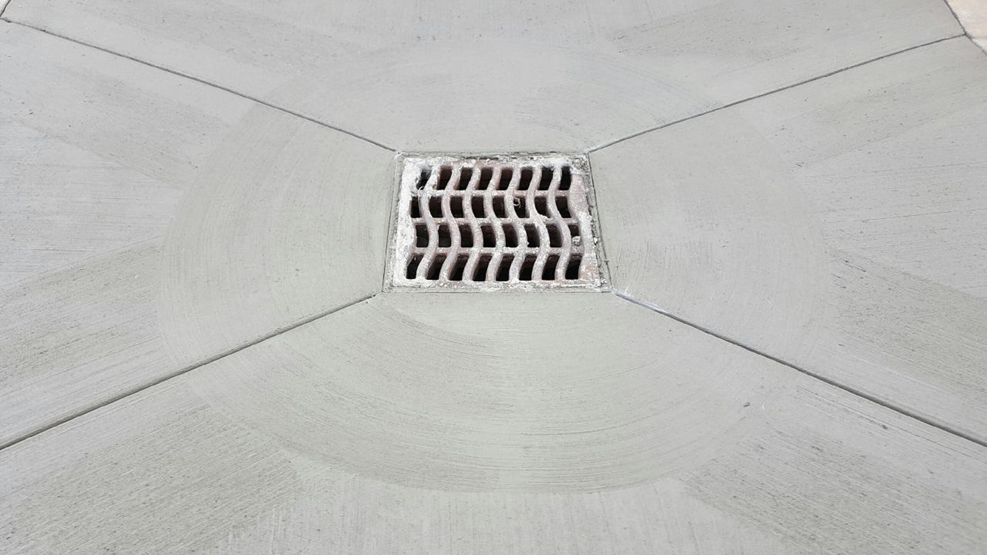 Reliable Custom Concrete, Inc. image 53
