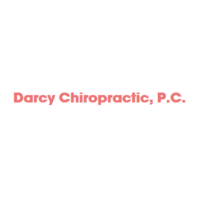 Darcy Chiropractic