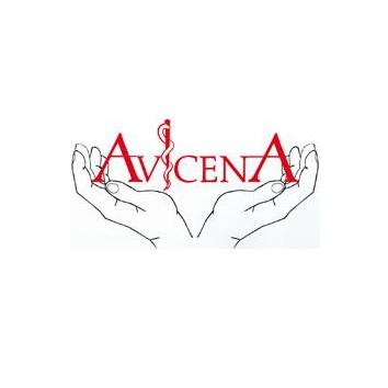Logo von AVICENA-Pflege GmbH