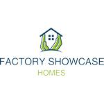 Factory Showcase Homes LLC