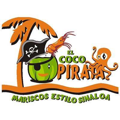 El Coco Pirata