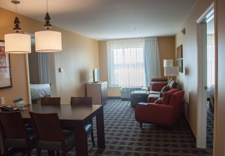 TownePlace Suites by Marriott Beaumont Port Arthur image 3