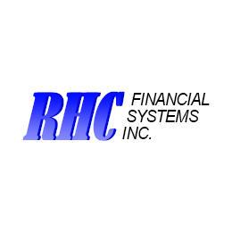 RHC Financial Systems