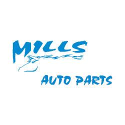 Mills Auto Parts