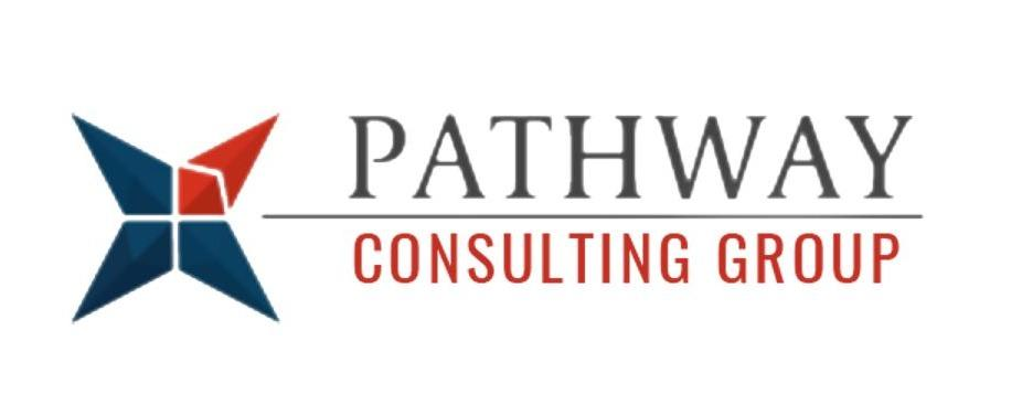 Pathway Consulting Group image 0