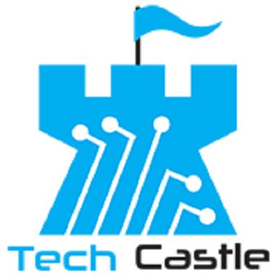 Tech Castle, LLC
