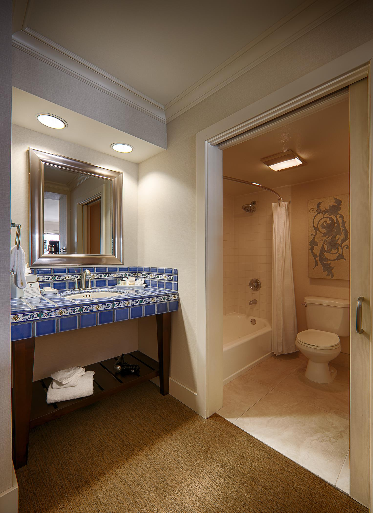 Best Western Plus Island Palms Hotel & Marina image 20