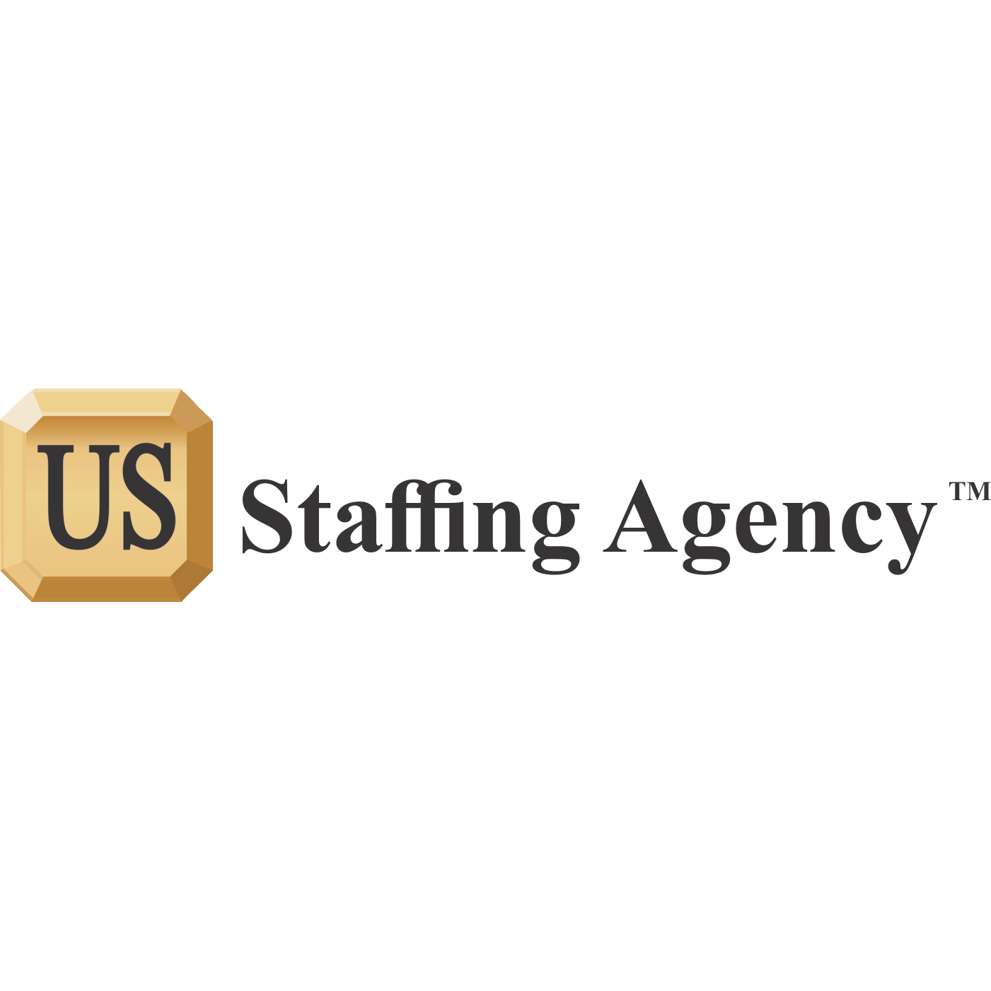 U.S. Staffing Agency image 1