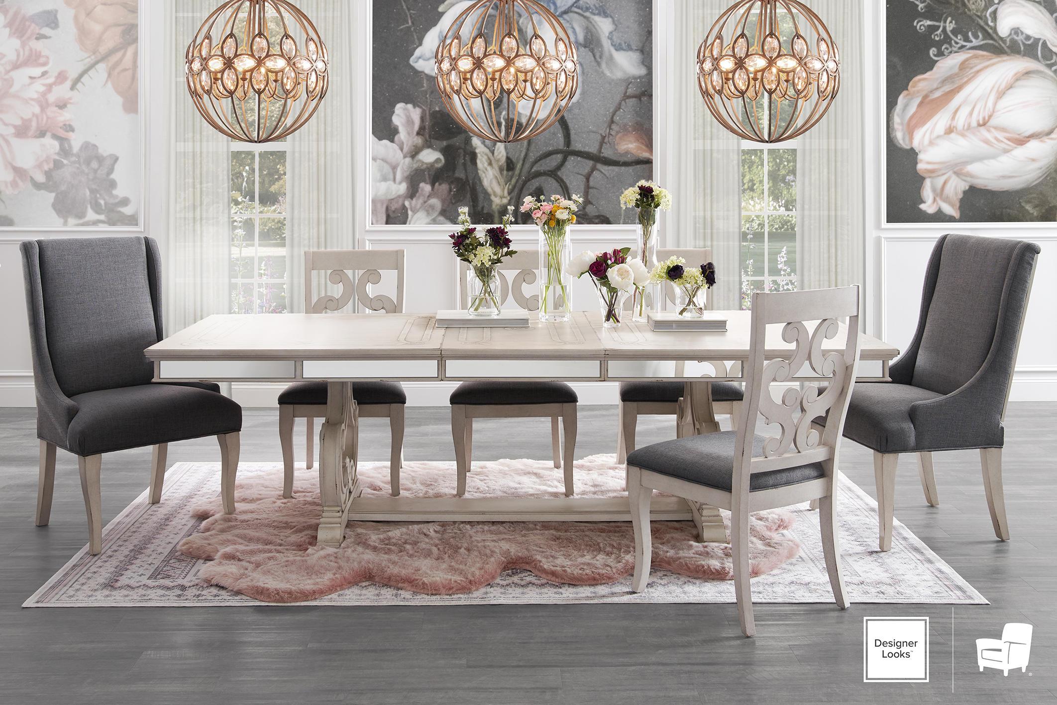 Cool American Signature Furniture 9400 Atlantic Blvd Suite 100A Download Free Architecture Designs Pushbritishbridgeorg
