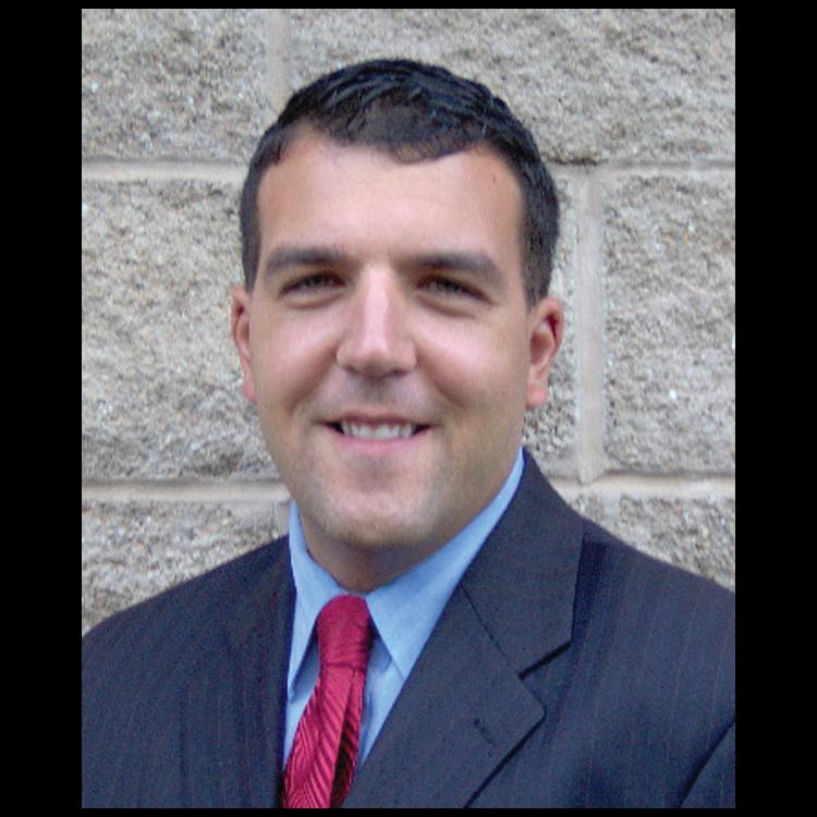 Seth Walizer - State Farm Insurance Agent image 0