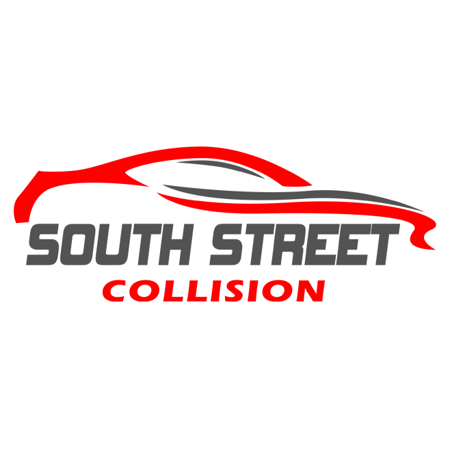 South Street Collision