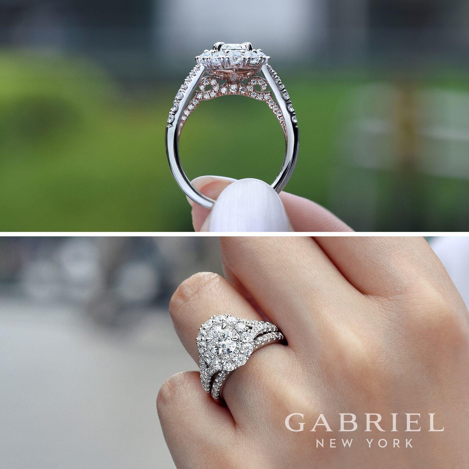 Emerald Lady Jewelry image 56