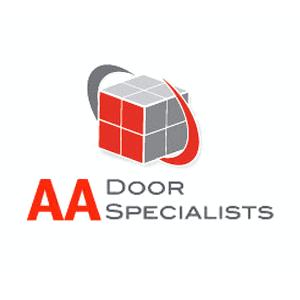 AA Door Specialists