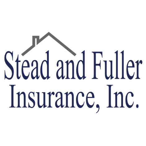 Stead and Fuller Insurance, Inc. image 1