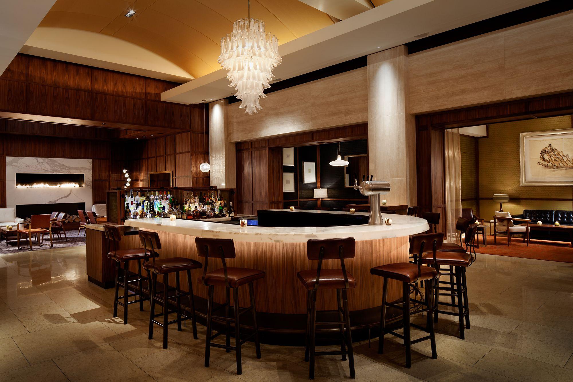 The Ritz-Carlton, Boston image 5